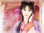 2chinese_girl_painting16