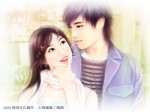 sweet_love_painting15