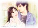 sweet_love_painting15