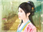chinese_girl_painting148