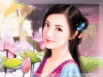 chinese_girl_painting177