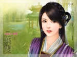 chinese_girl_painting23