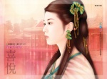 chinese_girl_painting66