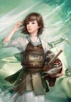 Kendo_Girl_by_phoenixlu