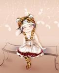 little_tiger_loli_by_phoenixlu