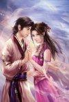 lovers_by_phoenixlu