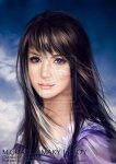 mickaela_mary_leroy_by_phoenixlu-d31sy51