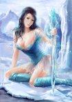 Snow_Queen_by_phoenixlu