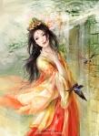 spring_by_phoenixlu-d4p1ghx