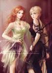 twins_by_phoenixlu-d337mg5