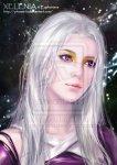 xelenia_by_phoenixlu-d3ceshe